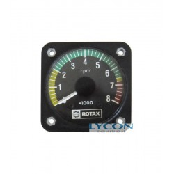 ELECTRONIC TACHOMETER,...