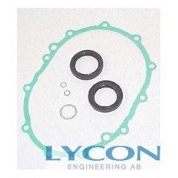 GASKET SET GEAR BOX TYPE C