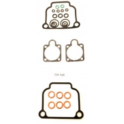 GASKET SET CARBURETOR, 912