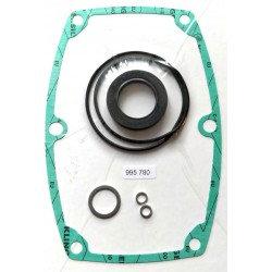 GASKET SET GEAR BOX TYPE A,...