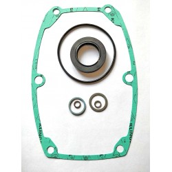 GASKET SET GEAR BOX TYPE B