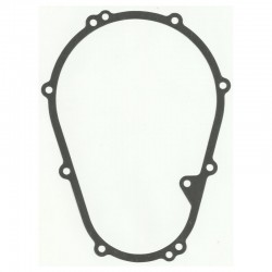 GASKET,COVER A