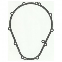 "GASKET COVER FRONT ""B"""
