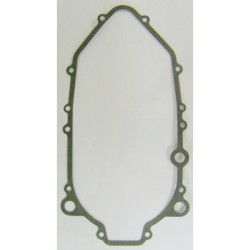GASKET COVER REAR