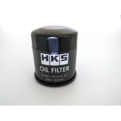 OIL FILTER HKS 700E