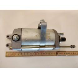 STARTMOTOR, HD Rotax 912-914