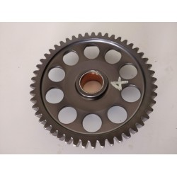 GEAR,REDUCTION 49 T