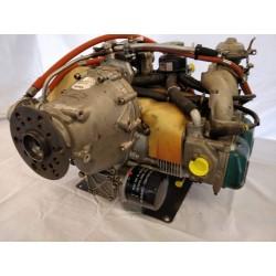 Rotax 912S3
