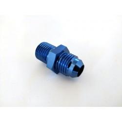 ADAPTER AN6-M14X1,5 mm