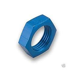 AN924-3D, NUT