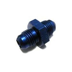 AN815-3D,UNION FLARED TUBE