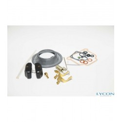 MAINTENANCE SET CARBURETOR