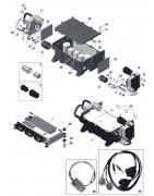Engine Control Unit