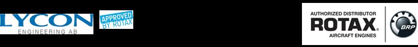 logo-lyc-rotax3.png
